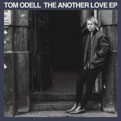 Another Love - Tom Odell free piano sheet music and downloadable PDF.