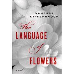 Stunning novel