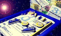Come verranno coperti i 4,8 miliardi a cui lo Stato rinuncerà abolendol'Imu sull'abitazione principale e sugli immobili agricoli? http://tuttacronaca.wordpress.com/2013/08/28/limu-sulla-prima-casa-abolita-per-il-2013-tasse-su-alcolici-giochi-e-tabacchi/