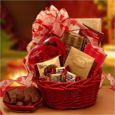Best Gift Baskets 2020.11 Best Gift Baskets Images In 2018 Gift Basket Ideas