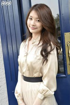Jung So Min, Hwang Jin Uk, Korean Actresses, Actors & Actresses, Korean Beauty, Asian Beauty, Korean Celebrities, Personal Style, Chic