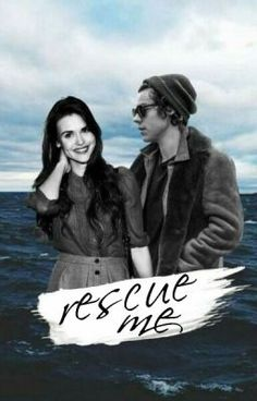 rescue me • styles - prologue • 1 #wattpad #fanfiction