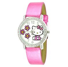 Order at http://www.mondosworld.com/go/product.php?asin=B003DIRKKY