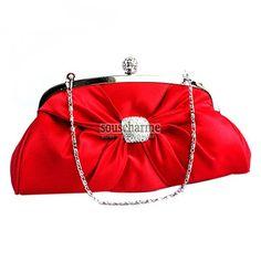 replica handbags celine - 1000 id��es sur Sac Femme Pas Cher sur Pinterest   Sac Femme, Louis ...