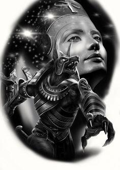 Defoe extraterritorial