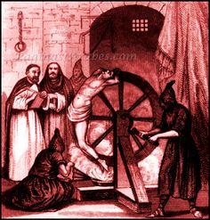 """Fue procesado por la Inquisición acusado de ser alfaquí y de escribir nóminas que les ponían a los muertos para que """"se les quitasen los pecados"""""""