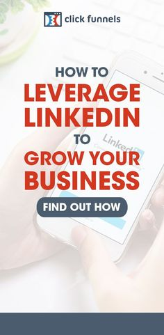 Looking for the best way to up your Linkedin marketing game? We've put together the best guide for you. Discover the best tips to hit all your goals and capture your desired audience. Learn more here... #linkedin #socialmediamarketing #linkedinmarketing Online Marketing Tools, Social Media Marketing Business, Online Marketing Strategies, Facebook Marketing, Sales And Marketing, Marketing Ideas, Best Linkedin Profiles, Marketing Calendar, Business Tips