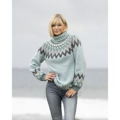Katalog 2035 - Viking of Norway Vikings, Norway, Turtle Neck, Product Description, Pullover, Wool, Sweaters, Design, Passion