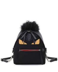bda36bd9fd6 8 Best Monster backpack images   Monster backpack, Backpacks, Backpack
