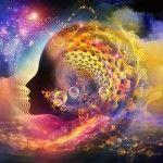 Reinkarnation ist der spirituelle Glaube, dass Seelen den Körper, nach dem Tod des physischen Körpers, verlassen und wieder in einen anderen physischen Körper eintreten, nachdem sie eine Weile in der Seelenwelt verbracht haben. Manche Menschen kehren zurück um Karma aufzuheben, andere für die Weiterentwicklung ihrer Seelen, und andere wiederum für den Zweck anderen bei der