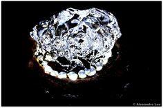 diamond ;) #water