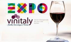 FOGLIE: Tutto pronto per Vinitaly and the City