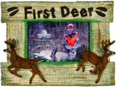63 Best Hunting Stuff And Tips Images Hunting Quotes Hunting