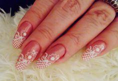 fort wayne nails beauty shop anthony
