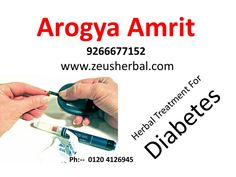 Diabetes medications Diabetes medications weight loss