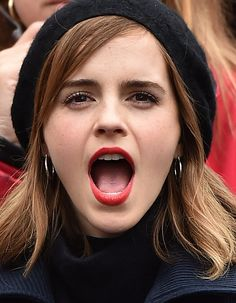 Miss Emma Watson want my Dick right now in my Mouth with that sexy Tongue Action Baby Boy Tony Mama it your Big Juicy sausage right now Baby Boy Tony Emma Watson Cute, Emma Watson Images, Ema Watson, Emma Watson Style, Emma Watson Beautiful, Emma Watson Sexiest, Emma Watson Body, Beautiful Celebrities, Beautiful Actresses