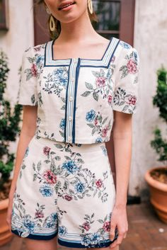 Find Your Summer Wardrobe Staples in our June New Arrivals! - June Two Piece Set Francescas Dresses, Summer Outfits, Cute Outfits, Gal Meets Glam, Weekend Wear, Summer Wardrobe, Wardrobe Staples, Minimalist Fashion, Casual Chic