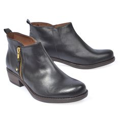 Eric Michael London :: Boots :: Women's Shoes :: Imelda's Shoes and Louie's Shoes for Men