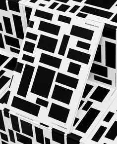 designeverywhere: Kalendervorschau 2016 · Dark Side of Typography