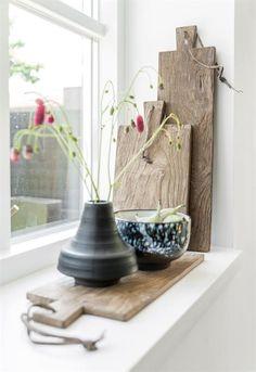 die besten 25 schneidebretter set ideen auf pinterest. Black Bedroom Furniture Sets. Home Design Ideas
