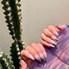 Excited to share this item from my #etsy shop: Beige Artificial French Nails Black Nail Tips Short Round Full Cover UV Gel Nail Simple Design Fahion Salon Products,Press on nail Uv Gel Nails, Glue On Nails, Nude Nails, Stiletto Nails, Coffin Nails, Black Nail Tips, Black Nails, Dark Purple Nails, Fiberglass Nails