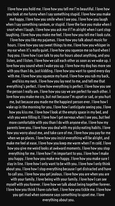 10 Long Love Quotes for Him & Her with Beautiful Images Long Love Quotes, Love Quotes For Her, Cute Love Quotes, Romantic Love Quotes, Romantic Love Letters, Classy Quotes, Sweet Quotes, Love Text To Boyfriend, Letters To Boyfriend