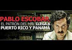 """Ver Escobar el Patron del Mal Capitulo 5#ElPatronDelMal Si Te Gusta El Patron del Mal Clic en """"Me Gusta"""" y """"Compartir"""" http://pabloescobarelpatrondelmal.info/ http://www.facebook.com/PabloEscobarElPatrondelMalTV"""