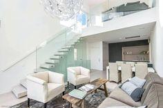 Vuonna 2012 yhdelle Helsingin arvostetuimmista alueista talon rakennuttanut Jarno Laasala myy nyt miljoonakotiaan.
