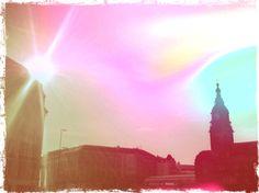 Himmel Remixed #579 – Hamburg