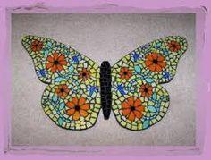 """Résultats de recherche d'images pour «""""mosaic butterfly""""»"""