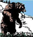 Big Bear's Zoo - CA