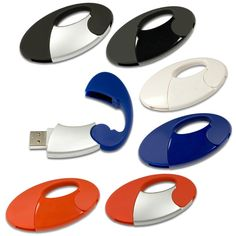 Zest USB Drive ABS plastic body with swivel-shut cover Mirror laser logo available. Minimum order quantity is 250 pcs. Usb Drive, Ergonomic Mouse, Size 2, Abs, Plastic, Technology, Logo, Mirror, Cover