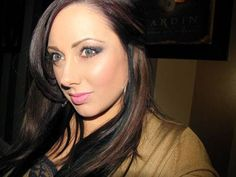 hair coloring ideas - Google Search