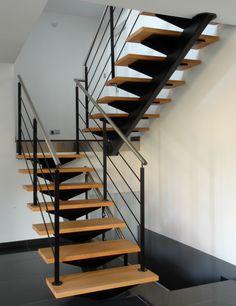 escalier - Buscar con Google