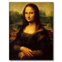 Mona Lisa is in the Louvre Museum in Paris. Why is Mona Lisa in Paris? History of Mona Lisa and Leonardo da Vinci. More information on Mona Lisa. Miranda Sings, Le Sourire De Mona Lisa, Lisa Gherardini, Mona Lisa Parody, Mona Lisa Smile, Photocollage, Vincent Van Gogh, Famous Artists, Top Artists