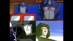 List of Autobots who died in Transformers The Movie 1986 (part 1/2)