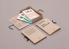 Sostenibilidad, calidad y honestidad » Blog del Diseño