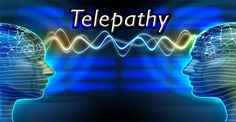 Binaural beats for deep meditation. This sound meditation includes theta and delta wave binaural beats. Binaural beats are created by playing one tone in one. Foto Youtube, Soulmate Connection, Mind Reading Tricks, Reading Skills, Music For Studying, Harvard Medical School, Binaural Beats, Brain Waves, Psychic Abilities