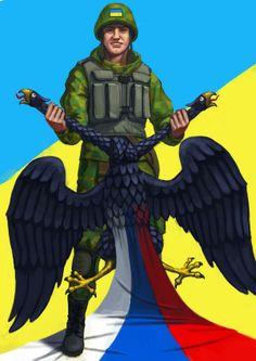 Єдина Україна @pharaon01  13 хв. pic.twitter.com/OcpR8emUcM