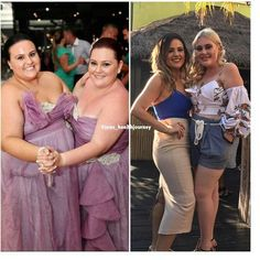 Amazing Transformation Tag a Friend To Show What's Possible❕. . . Photo by @jens_healthjourney. . 1⃣ Follow @prime8nutritions for more . . 2⃣ Check out my FREE REPORT . (Link in My Bio @prime8nutritions ) to see all the other things you've been misinformed about . . 3⃣ Comment and Tag a Friend if you like this Transformation. Thanks ♥ for follow Steps‼ . . Just Share Great Content Inspiring Transformations #beforeandafter #bodybuilding #burnfat #cardio #diet #e...
