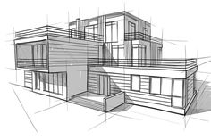 Image result for construction drawing Architectural technician portfolio
