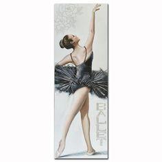 Ballet Skirt, Skirts, Fashion, Moda, La Mode, Skirt, Fasion, Fashion Models