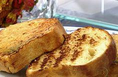 Pão Petrópolis   Pães e salgados > Receitas de Pão   Mais Você - Receitas Gshow