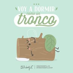 Porque este domingo...#quote #fun #mrwonderful