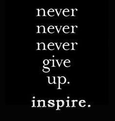 nunca nunca desistir mesmo que esteja a queimar