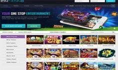 http://kingqiuqiu.com/mesin-slot-idncasino-yang-pas-untuk-pasang-taruhan/