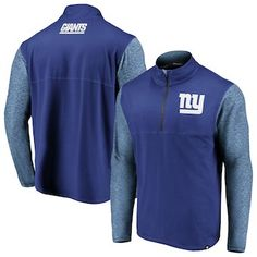 180 Best NEW YORK GIANTS images  1cb0e391b