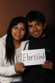 Eternity, Ana LuisaIbarra, Estudiante, UANL, Monterrey, México, Eternity, Jorge Alberto Terán, Estudiante, UANL, Cadereyta, México