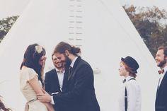 You searched for wedding - BLEUBIRD