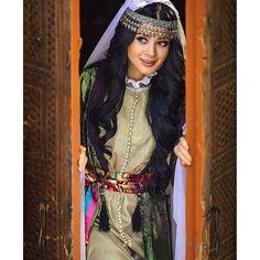 #uzbekiston #uzbek #girl #beauty #узбек #девушка #красивая #национальный #одежда #özbek #kizi